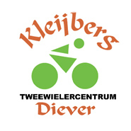 Logo Kleijberg Tweewielercentrum
